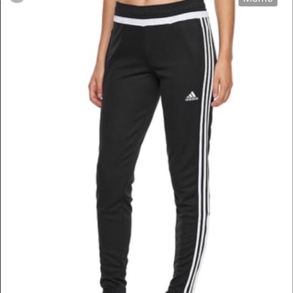 usa cheap sale pretty nice good service Adidas Climacool Track Pants
